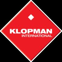 logo-klopman-x2