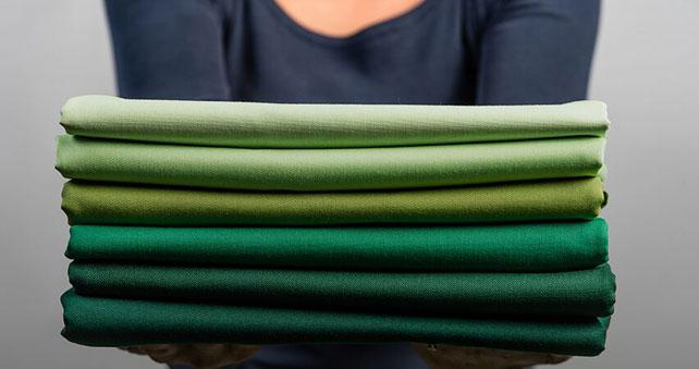 Modne ubrania Protectivewear | Workwear | Corporatewear - Klopman IG77