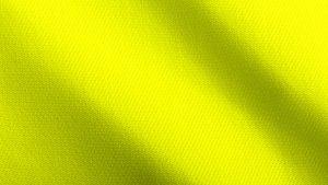 Escalade High-Vis Yellow