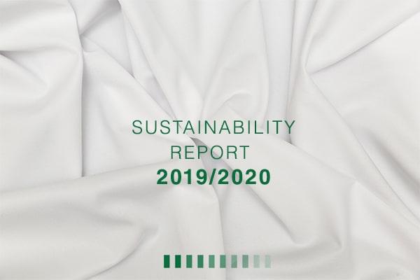Responsibility Report 2019/2020