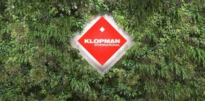 Klopman announces its first virtual showroom