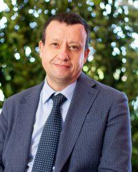 G.Rossi